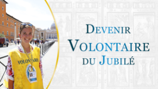 Devenir volontaire