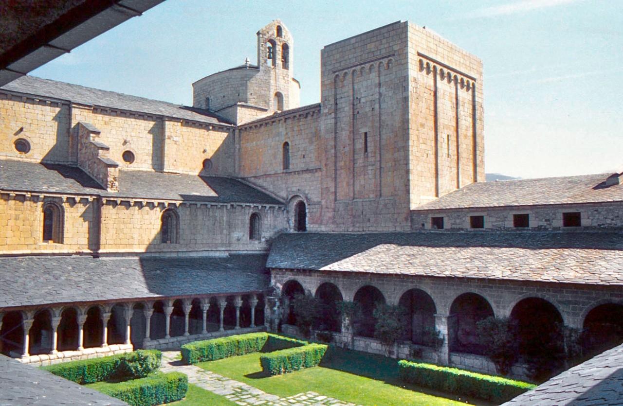Escorts En La Seu D Urgell