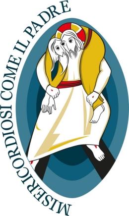 Logo del Giubileo